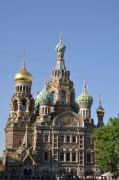 Church-of-the-Spilled-Blood