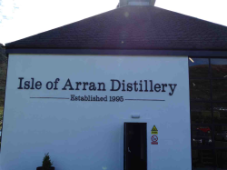 Isle-of-Arran-whisky