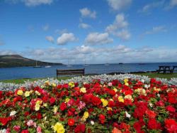 Isle-of-Arran1