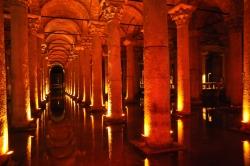 basilica_cistern_web