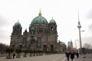 berliner_dom