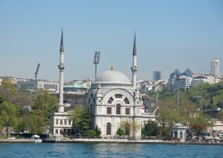 bosphorus_cruise