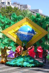 caribisch-carnaval