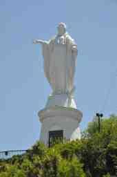 cerro-cristobal