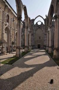 convento-carmo
