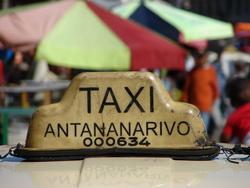 taxi_mada