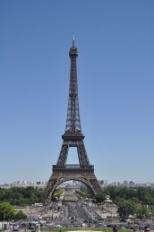 eiffel-toren