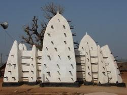ghana_moskee