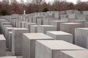 holocaust_monument