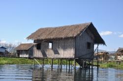 inle-lake-2