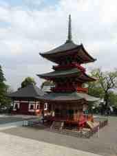 pagode3