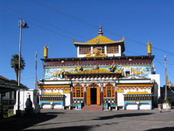 sikkim_klooster (1)