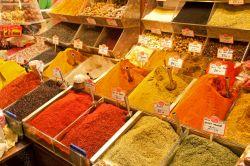 spice_bazaar
