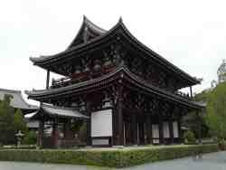 tempel4