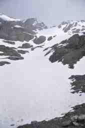 ushuaia-glacier-martial