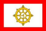 vlag_sikkim