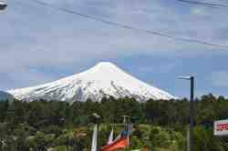 vulkaan-villarrica