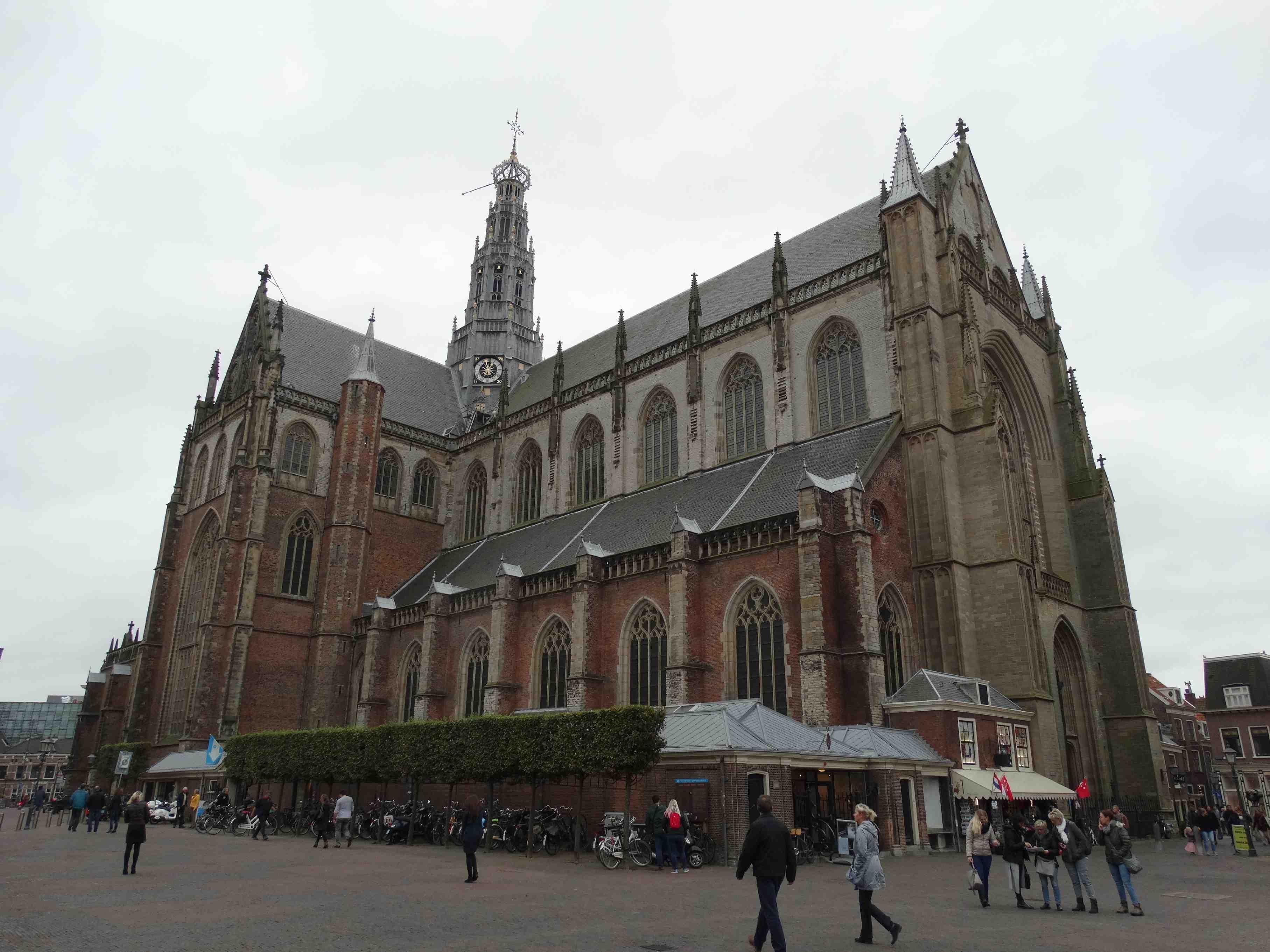 bavo-kerk1