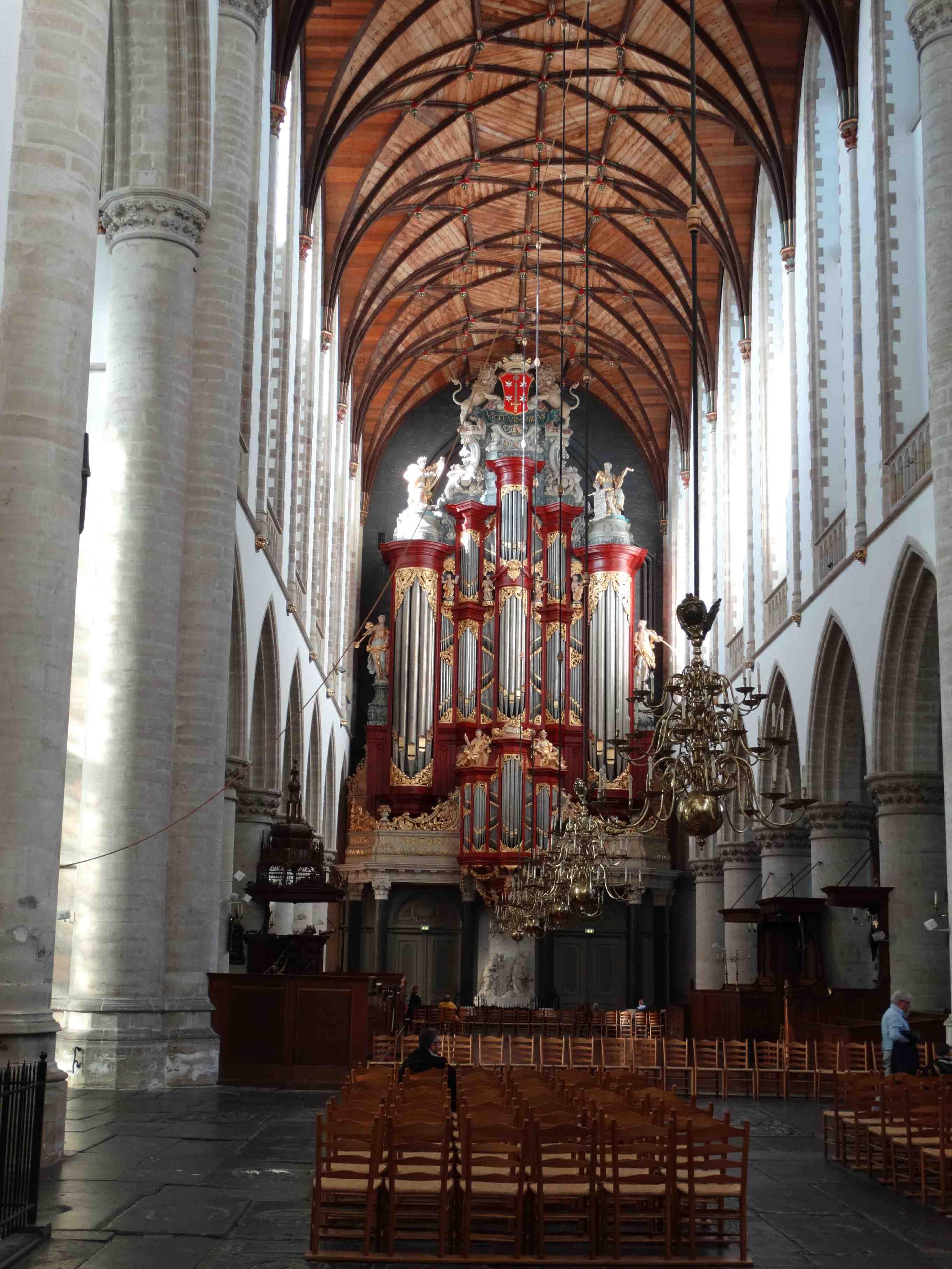 bavo-kerk2