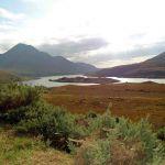Highland Explorer tour with Rabbies