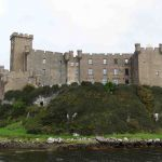 Dunvegan Castle