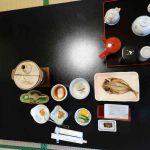 Japans ontbijt