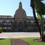 Antananarivo (Tana)