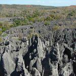 Grote Tsingy