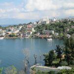 San Pedro de Laguna
