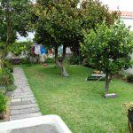 Casa Traditionale - Vila Franca do Campo