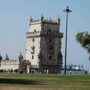 Toren van Belém