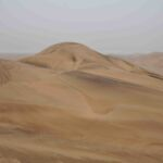 Little 5 desert tour in Swakopmund